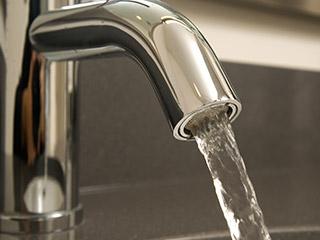 AGUA3-4-8-2-water-services-faq