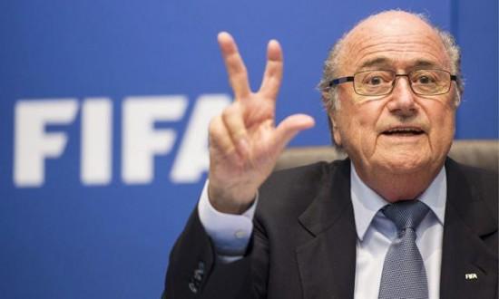 Blatteraaaa