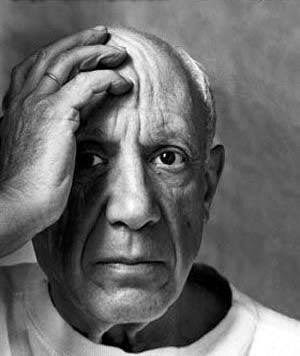 picasso1544351_308826132598325_6695630229211888933_n
