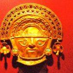 Información sobre los Incas: Cómo y dónde vivían