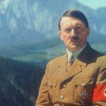 Información sobre Adolf Hitler: ¿Quien fue? ¿Qué hizo?