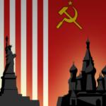 Información de la Guerra Fría ¿De que se trató?