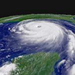 Información sobre los huracanes: Datos relevantes