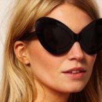 Información sobre las gafas cat eyes: ¿Qué son y cómo llevarlas?