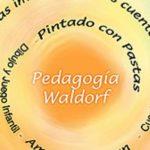 Información sobre las escuelas waldorf: ¿Qué son y cómo funcionan?