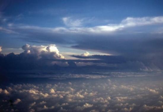 atmosfera1-Copiar