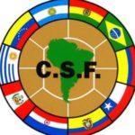 Información sobre la Copa América: ¿Cuál es su historia?