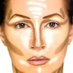 Información sobre el Contouring: ¿Cómo hacer esta técnica de maquillaje?