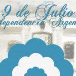 Información del Día de la Independencia en Argentina: 9 de julio 1816