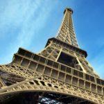 Información sobre La Torre Eiffel: Construcción y Datos curiosos