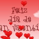 Información sobre el Día de San Valentín: Origen y leyendas