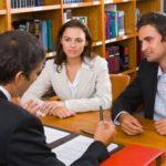 Información sobre el Nuevo Código Civil: ¿Qué es el divorcio express?