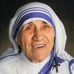 Información sobre la Madre Teresa de Calcuta y su filosofía de vida