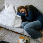 Información sobre alimentos que pueden tratar el Síndrome de la Fatiga crónica