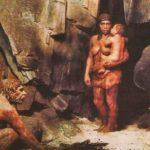 Información sobre los Neandertales: ¿Quiénes eran?