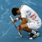 Información sobre el Síndrome del burnout, ¿también en el deporte?