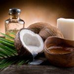 Información sobre el aceite de Coco: ¿Qué es? ¿Para que se utiliza?