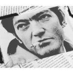 Información sobre el gran escritor: Julio Cortázar