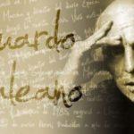 Información sobre el periodista y escritor Eduardo Galeano