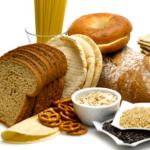 Información sobre el gluten: ¿Qué es? ¿Por qué es malo en algunos casos?