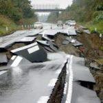 Información sobre los Terremotos: Cómo se producen