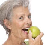 Información sobre las Manzanas: Beneficios para la salud