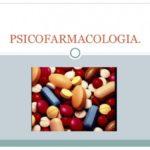 Más información sobre la Psicofarmacología y los Psicofármacos