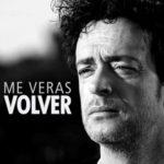 Gustavo Cerati: una leyenda del Rock Latinoamericano