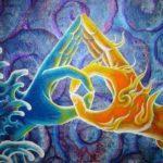 Información sobre los mantras: ¿Qué son y cuál es su uso?