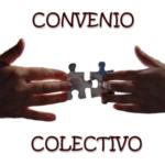 Información sobre los Convenios Colectivos de Trabajo: ¿Qué son?