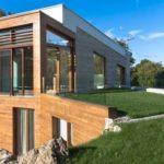 Información sobre las casas pasivas: ¿Qué son?