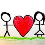 Información sobre cómo superar un enamoramiento: Consejos