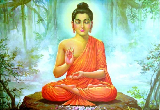 buddha_orange