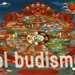 Información sobre el budismo: ¿Es una religión o una filosofía?