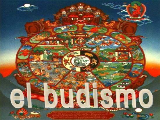 el-budismo-1-728
