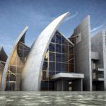 Información sobre las 7 Bellas Artes: Sus características