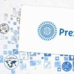 Prezi, un servicio para hacer presentaciones: Más información