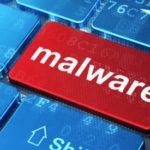 Información sobre los Malwares: Qué son y cómo prevenirlos