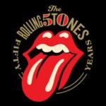 Información sobre la banda británica de rock más popular: The Rolling Stones