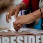 ¿Cuándo y por qué hay balotaje en una elección? Más información