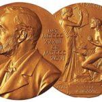 Información sobre la ganadora del premio nobel de literatura: Svetlana Aleksiévich