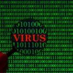 Información sobre los virus informáticos: Cómo actúan
