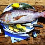 Dieta atlántica: ¿Qué es? ¿Cuáles son sus beneficios?