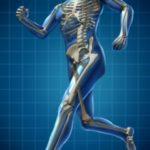 Información sobre tres riesgos de la inflamación crónica