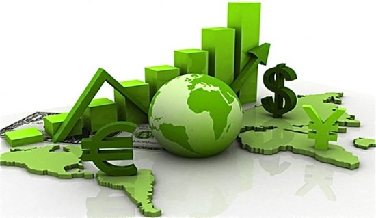 Economia-sostenible