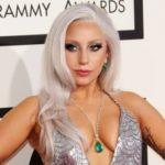 Información sobre la cantante Lady Gaga