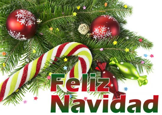 Imagenes-de-Feliz-Navidad-hd