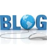 Blog: ¿Qué son y para qué sirven? Más información