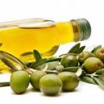 Aceite de oliva: Más información sobre sus propiedades y beneficios