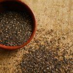 Semillas de chia, el nuevo superalimento: Información sobre sus propiedades